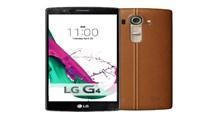 نحوه روت کردن گوشی LG G4 H818