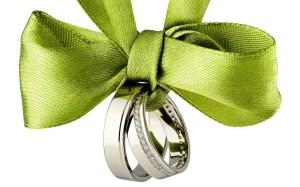 نکاتی پیرامون ازدواج موفق