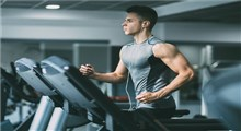 عضلات حجیم یا عضلات ورزیده؟ تفاوت بدنسازی با دارو و بدنسازی با ورزش