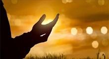بیمارهای قلبی در دعای ابوحمزه ثمالی