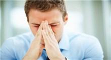 آشنایی با اختلال اضطراب فراگیر و راه های درمان آن