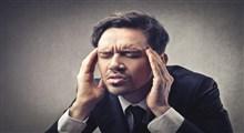 سردردتان به خاطر میگرن است یا سینوزیت؟