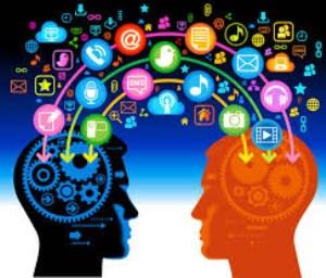 رسانهها و روشهای تأثیرگذاری بر افکار عمومی (بخش سوم)