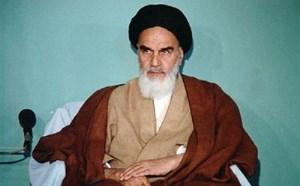 جای خالی امام خمینی (ره) در قاب تلویزیون