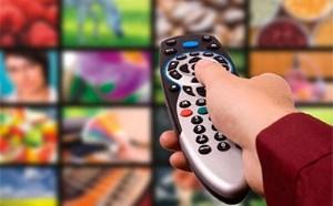جهادیترین برنامهی اقتصادی تلویزیون ایران
