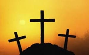 فیدئیسم مسیحی