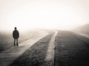 چرا اوج تنهایی ما در دهه 30 است؟