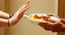 برای افزایش وزن هم باید از برخی خوراکیها پرهیز کنید