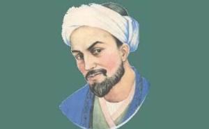 تصویر زن جاودانه در غزلیات سعدی