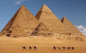شجرةالدر نخستین سلطان زن در دوره اسلامی مصر