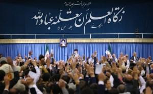 16 تذکر امام خامنهای درباره مسائل معلمان و آموزش و پرورش