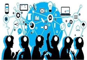 سواد اطلاعاتی چیست و چگونه در جامعه می توان از ان استفاده کرد؟