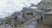 هزار ماسوله کردستان از جاذبه های دیدنی و تاریخی