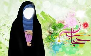 مهمترین کارکردهای اجتماعی حجاب