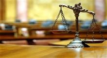 چیستی، چرایی و چگونگی قانون مداری در جامعه