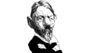 تأثير پذيري علوم از ماکس وبر