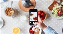 همکاری با فودبلاگرها، راهکاری برای افزایش درآمد رستورانها