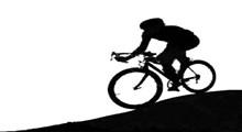 دوچرخه سواری و مزایای آن
