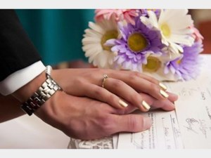 اهمیت آمادگی برای ازدواج و تشکیل خانواده