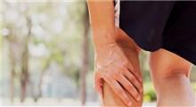 علت درد عضلات بعد از ورزش