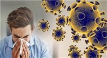 ویروس کرونا و علائم آن
