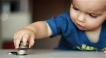 در صورت بلع ماده ای سمی توسط کودک چه باید کرد؟