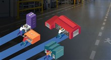 نوآوری فرایند و استقبال از دیجیتالی شدن عملیات در صنعت