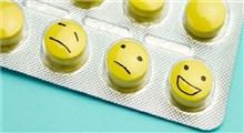 آشنایی با عملکرد داروهای ضد افسردگی