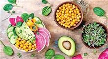 برای رسیدن به نتیجه دلخواه در یک رژیم غذایی چه کنیم؟
