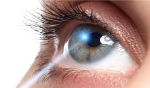 چشم پزشکی در تمدن اسلامی