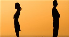 بعد از آگاهی از خیانت همسر چگونه رفتار کنیم؟(بخش اول)