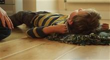 دانستنی های مهم در ارتباط با تشنج کودکان