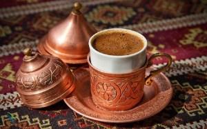 کالایی که میتوانید از استانبول بخرید