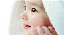 نوزادان چگونه ارتباط برقرار می کنند؟