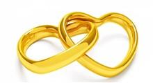 راز خوشبختی و اعجاز ازدواج در جوانی