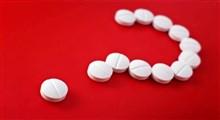 داروهای بدون نسخه و خطرات آن در بارداری