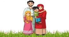 نکات کاربردی برای اینکه والدین خوبی باشیم