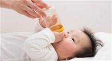 زمانی که تغذیه نوزاد با شیر مادر بهترین روش تغذیه ای به حساب نمی آید
