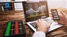 دوراهی سرمایه گذاری در بورس یا بانک
