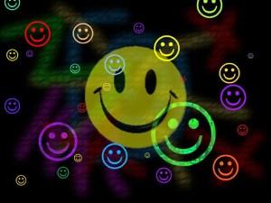 معنی شادی