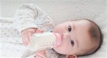 سؤالات متداول در خصوص تغذیه نوزاد با شیر خشک