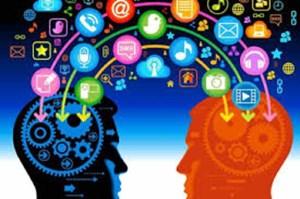 سواد دیجیتالی چیست؟
