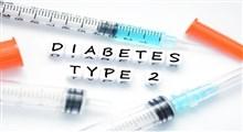 راه های پیشگیری از دیابت نوع 2