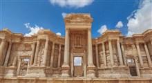 قلمرو دیادخیها در یونان باستان