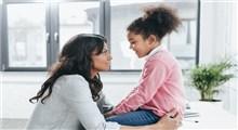 چگونگی آموزش اخلاق و ارزشهای اخلاقی به کودکان
