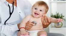پزشک متخصص اطفال خوب باید چه ویژگی هایی داشته باشد