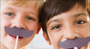 نحوه پیشگیری از بلوغ زودرس در کودکان
