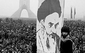 انقلاب اسلامی ایران و مخاطرات پیش رو