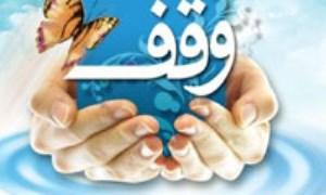 اهداف وقف در ايران و مقايسة اجمالي آن با رسالت سازمان ملل متحد(1)