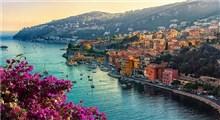 آشنایی با شهرهای برتر فرانسه و جاذبه های گردشگری آنها